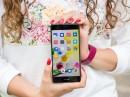 Обзор смартфона Huawei P9 (EVA-L19) – ставка на фотолюбителя!