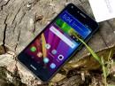 Обзор  Huawei Y5II - смартфон с программируемой кнопкой за $120