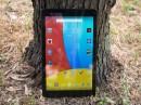 ����� �������� Prestigio MultiPad WIZE 3331 3G