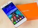 Обзор смартфона Oukitel  U7 Plus – бюджетник со знаком плюс!