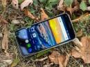Обзор смартфона UMi London: как корабль назовешь…