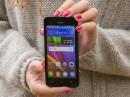 Обзор Huawei Y3II – смартфон с программируемой кнопкой и «умным» LED-индикатором за $77