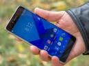 Обзор смартфона Vernee Mars за $249.99: красивый, интересный и доступный