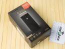Обзор внешнего аккумулятора TP-Link Vivid TL-PBG6700 -  6700 мАч в изящном корпусе!