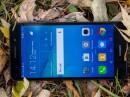 Обзор смартфона Huawei Y6II (CAM-L21)
