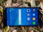 Тест-обзор Huawei Y6II
