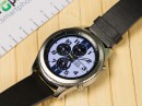 Обзор смарт-часов Samsung Gear S3 Classic: на полшага впереди