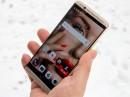 Обзор смартфона ZTE Axon 7: билет в первый класс