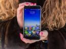 Обзор смартфона Oukitel U15S
