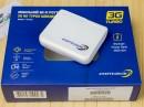 Обзор Avenor V-RE500: 3G роутер от Интертелеком с функцией PowerBank