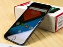 Обзор смартфона Prestigio Grace R7: с «яблочным» привкусом!