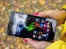 Обзор смартфона ARCHOS 55b Platinum