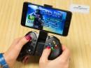 Обзор джойстика iPega PG-9037: для смартфона, ноутбука и смарт-ТВ приставки