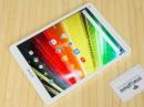 Обзор планшета ARCHOS 97c Platinum