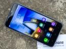 Обзор смартфона Oukitel U20 Plus – сканер и двойная камера Sony за $99