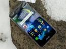 Обзор ASUS Zenfone 3 Max (ZC520TL) - смартфон-Powerbank за $195
