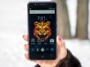 Обзор смартфона Ulefone Tiger – красив и вынослив как тигр!