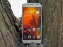 Обзор смартфона Bluboo Edge –  китайская копия Galaxy S7 Edge!