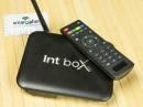 Обзор Int box PRO i8 - смарт ТВ приставка за $63 с большим потенциалом