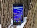 Обзор смартфона S-TELL M707 – утонченный бюджетник!