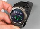Обзор LEMFO LEM16: полноценные смарт-часы без переплаты за бренд