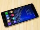 Обзор Oukitel U16 MAX: 6 дюймов в смартфоне - это не много!