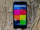 Обзор смартфона Cubot Rainbow 2 – двойная камера и Android 7.0 за $80