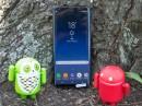 Обзор смартфона Samsung Galaxy S8+ -  обворожительная бесконечность!
