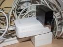 Обзор Powerline-адаптеров TP-Link TL-PA8010P: интернет через розетку