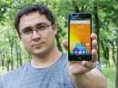 Обзор смартфона Doogee X10: 5-дюймовый смартфон с батарей на 3360 мАч за $50