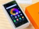 Обзор смартфона Oukitel K4000 Plus – на страже автономности и личной информации!