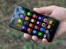 Обзор смартфона Oukitel  U11 Plus: 5.7-дюймовый фаблет с 4 ГБ ОЗУ