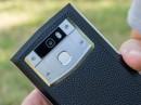 Обзор Oukitel K10000 Pro: смартфон для мужика!