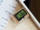 Обзор GOODRAM microCARD M1A0 A1 – дополнительные 32 ГБ с возможностью установки приложений