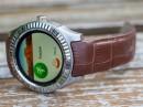 Обзор смарт-часов NO.1 D7: классика на Android