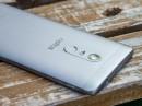 Обзор Neffos X1 Max: смартфон в металле с 5,5 дюймовым дисплеем