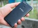 Обзор смартфона S-Tell M578: металл в корпусе и 16 ГБ памяти за $80