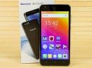Обзор Blackview A7: смартфон с ценником до $40 и батареей на 2800 мАч