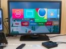 Обзор смарт ТВ приставки Zidoo X7: просто и надежно