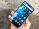 Обзор UMIDIGI Crystal - новые ощущения от пользования безрамочным смартфоном