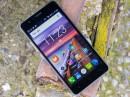 Обзор смартфона S-Tell P750: ставка на большую батарею и громкий динамик