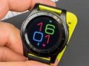 SENBONO G8 – умные часы с GSM модулем за 40 долларов