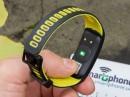 Обзор NO.1 F4 Smartband – стильный и «заряженный» фитнес-трекер за $18