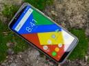 Обзор смартфона Oukitel C8 – 72 доллара, которые могут удивить!