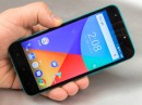 Обзор смартфона UleFone S7 – сверхбюджетник, который может удивить