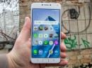 Обзор ASUS ZenFone 4 Max – долгоиграющий великан на Snapdragon 430