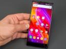 Обзор OUKITEL Mix 2 – 4K видео за $230 или 10 причин купить этот телефон в 2018 году