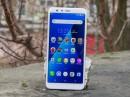 Обзор ASUS ZenFone Max Plus (M1) – один из самых стильных смартфонов на рынке