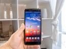 Обзор смартфона Oukitel K10: большой, красивый и производительный с батареей на 11000 мАч