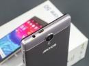 Обзор Archos Core 50 – бюджетный смартфон высокого качества сборки за 3399 гривен